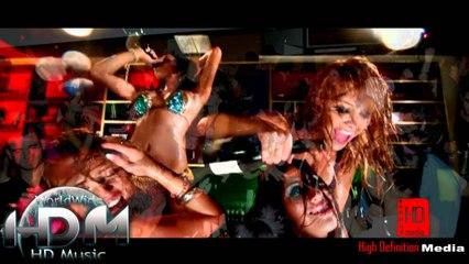 Blledi .ft. Sei - Gangsta Man (Official Song)