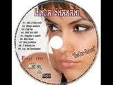 Linda Shabani - Luj luj (Official Video HD)