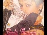 Linda Shabani - Ska problem (Official Video HD)
