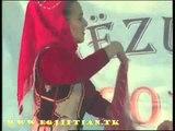 Linda Shabani - Fore Rrotlla (Official Video HD)