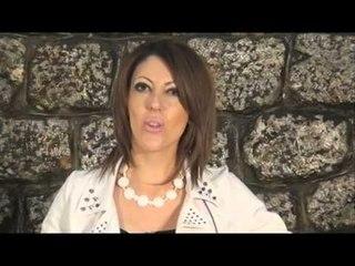 Besarta Krasniqi - Ti Je Aj on Star tv*