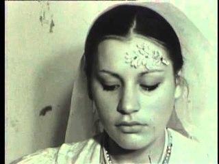 02 Emin Duraku 1968