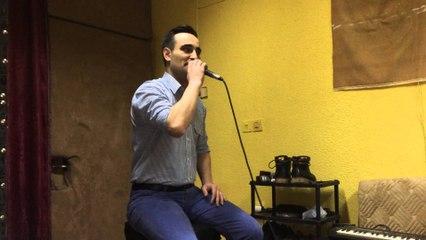 Maki Maliqi &Besmir Krasniqi Këngë Gurbeti 2014 NEW