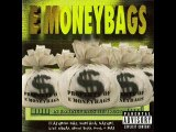 E Money Bags feat. Prodigy of Mobb Deep - Heads Off