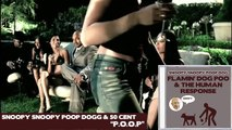 The Best of Snoopy Snoopy Poop Dog