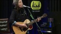 Brandi Carlile - It's Over (Live in the Bing Lounge)