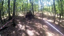 Valeilles Rando moto quad et Freestyle Jetski Flyboard  bmx fmx 2015