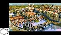 Maxmartigan [Stream du clodo 2.0] - GBA - Le tour du monde en 80 jours (04/08/2015 21:20)