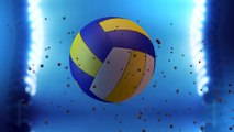 After Effects Project Files - Sport Logo Reveal Pack V2 - VideoHive 7908235