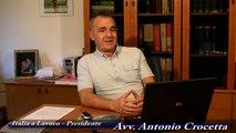 L'Italia e la Guerra: Guerre non Volute - Italia a Lavoro