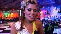 Brasil News - Brazilian Ball 2010