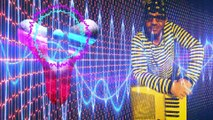 Fitsum Zemichael - Habi Habi - New Eritrean Dance Music 2015