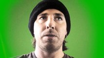 Fake BEAT BOX Video | Edited beatbox | Tutorial coming soon