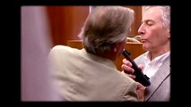 THE JINX - The Life and Deaths of Robert Durst TRAILER | HBO Miniseries