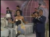 Louis Armstrong-When the Saints-1962