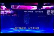 傅佩嘉@ [Concert YY] 黃偉文作品展DVD - 絕