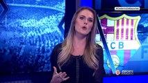 Quem manda na Europa? Supercopa da UEFA coloca Barcelona e Sevilla frente a frente