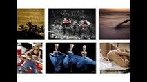 LuchoTV 12 - Tutorial de fotografía digital - Retocando retratos - Jessica