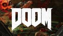 DOOM 2016 - Gameplay Trailer (Xbox One) | DOOM 4 HD