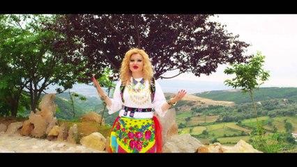 Vida Kunora ft Anjeza Ndoj - Hajde te dalim ne Tropoje