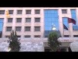 Zjarr Televizion: 360° grade - Enki (03/07/2015)