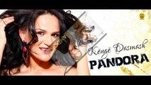 COMING SOON...PANDORA - Kenge Dasmash (ALBUM 2015)