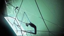 Annecy 2015 - Eve, court-métrage des Gobelins