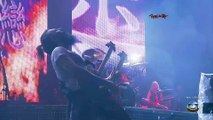 01 Chinese Democracy - Guns n' Roses - Rock in Rio 2011 [FULL HD](1080p_H.264-AAC)