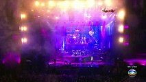 04 Mr. Brownstone - Guns n' Roses - Rock in Rio 2011 [FULL HD](1080p_H.264-AAC)