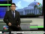 Crece preocupación en Puerto Rico por situación financiera del país
