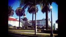 Hotel California Dreamin'