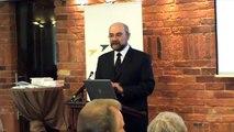 Dešinioji koalicija: energetikos konferencija