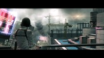 The Evil Within: The Consequence- All the Best, Scary and Funny Moments from the Game