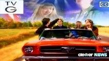 Girl Meets World Details - Ben Savage and Danielle Fishel Confirm Return!
