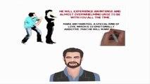 Copy of How To Make A Man Desire You - make him desire you review _ how to make him obsessively desire you