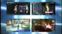 Japanese Video Games Charts - Top 20, 26th January 2010 (TV Commercials / Adverts)