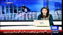 Both India and Iran Retaliates Heavily After Pakistan Cross Border Firing 480p