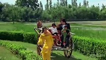 Maine Tujhe - Rishi Kapoor - Poonam Dhillon - Yeh Vaada Raha