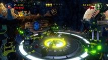 LEGO® Batman™ 3 Teil 3 Boss Battle Batman