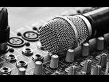 Beat Rap Hip Hop Instrumental | No solo es música | (Uso libre)
