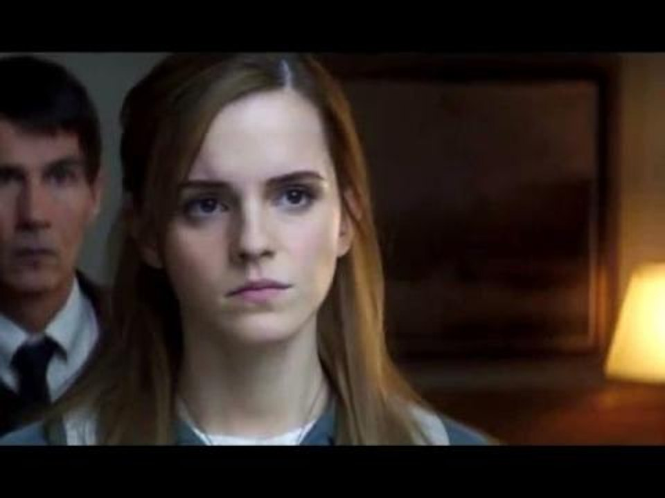 Molly Moon And The Incredible Book Of Hypnotism Official Trailer Teaser 1 2015 Full Hd Entertainment City Video Dailymotion