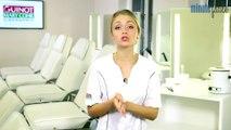 Beauté mode : Gymnastique faciale pour sculpter le visage et raffermir la peau