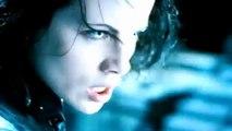 Female Vampires - Selene - Let the Bodies Hit the Floor