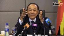 'MACC can't probe PM's wealth based on suspicion'