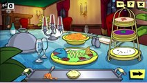 20 Cartoon Tom And Jerry   Suppertime Serenade   Tom And Jerry Games