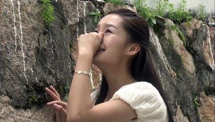 花開半夏 第28集 Flower Pinellia Ep28