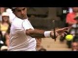 Tennis - Roger Federer - 2006