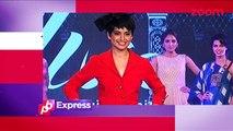 Bollywood News in 1 minute - 040815 - Akshay Kumar, Shah Rukh Khan, Kangana Ranaut