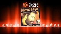 Ahmet Kaya - Geçmiyor Günler