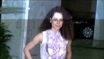 "Akshay Kumar To Romance Kangana Ranaut In ""Namastey England""    New Bollywood News 2015"